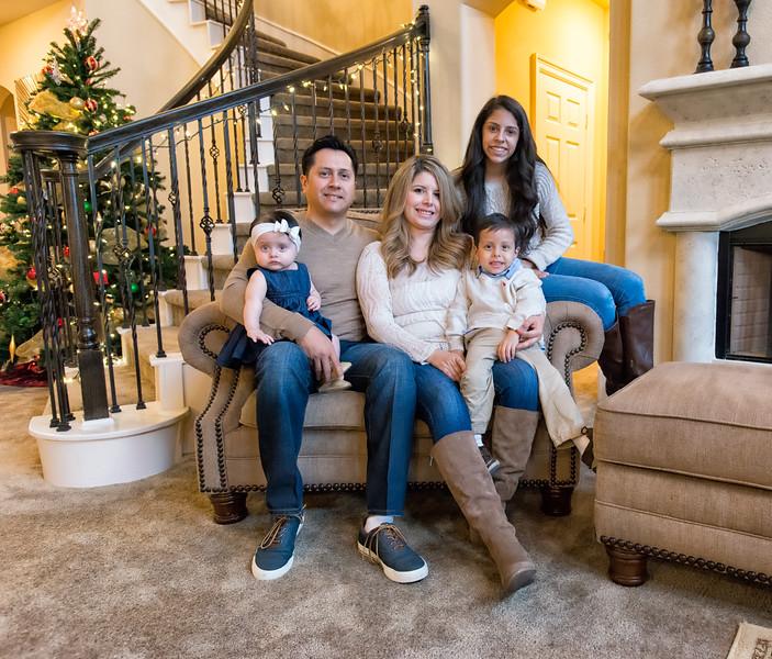 Houston-Family-Photo-Session-9.jpg