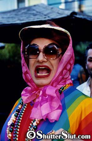 Pride 2005