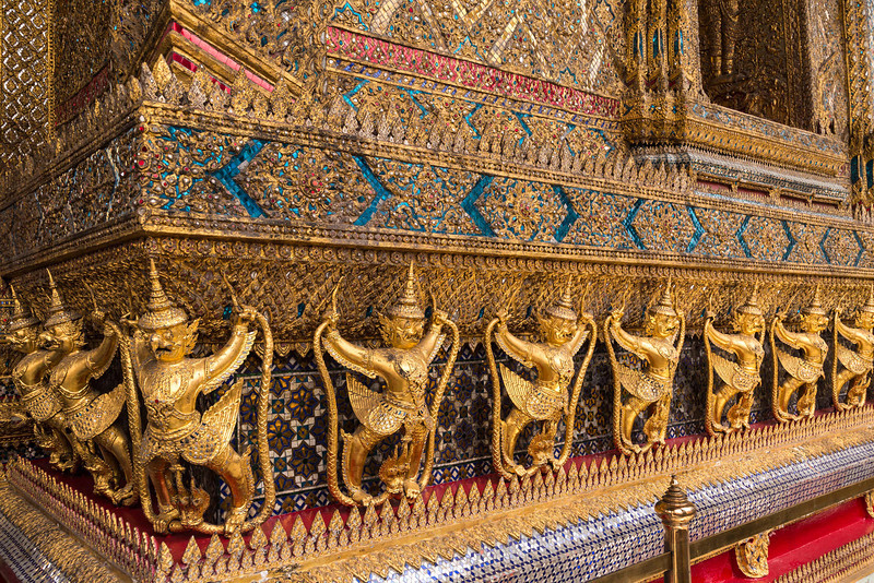 Grand Palace of Thailand (2 of 18).jpg