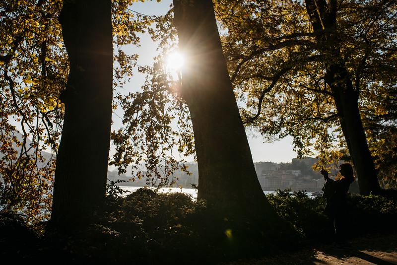 Lake Com &  Lake Lugano Adventure-274.jpg