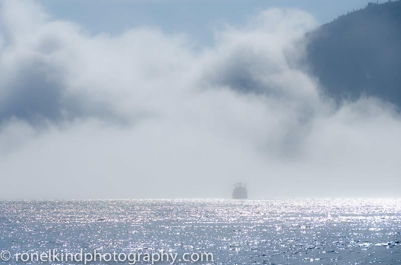 Alaska-0151.jpg