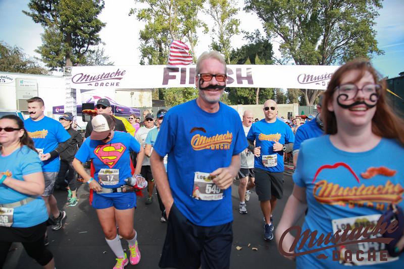 Mustache_Dache_Los_Angeles_Focal_Finder-39.jpg