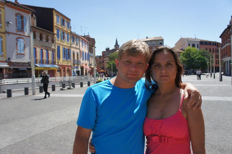 2011-08-579-Испания-Франция-Тулуза.JPG