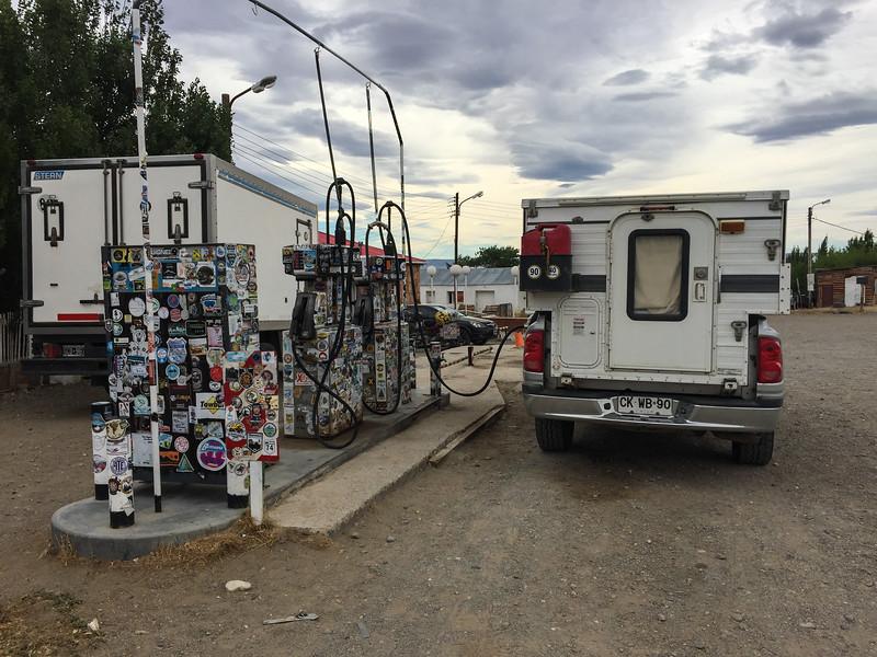 Patagonia18iphone-4570.jpg