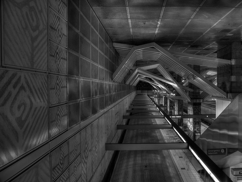 Universal station7283_4_5_6_7_tonemapped PS.jpg