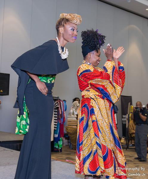 Afrolicous-Hair-Expo-2016-9974.jpg