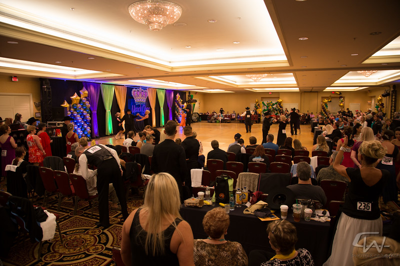 DanceMardiGras2015-0044.jpg