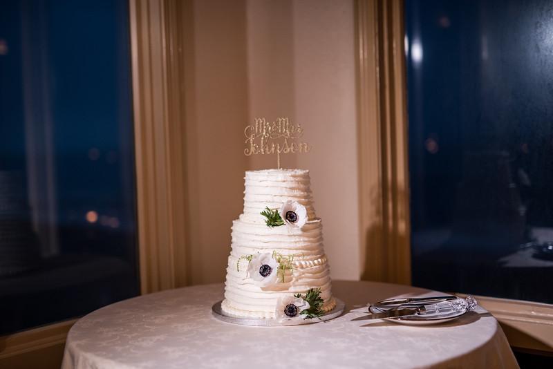 MollyandBryce_Wedding-661.jpg
