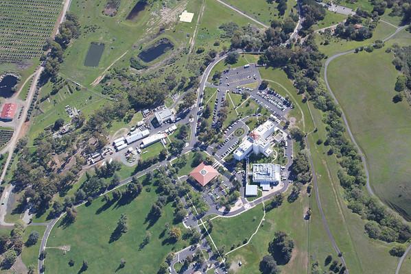 3-31-2011 VA Hospital