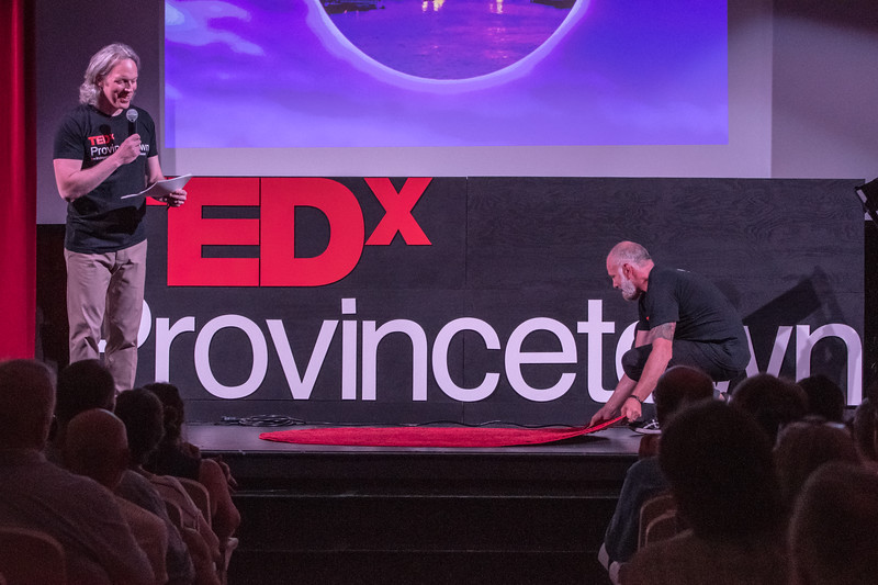 TEDx PTown Performancel Day-69.jpg