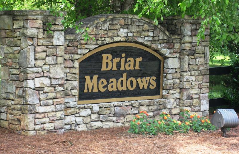 Briar Meadows In Cumming Georgia (4).JPG