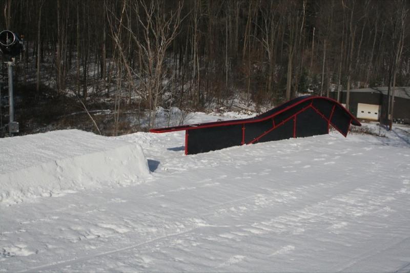 SnowTrailsSoBEparkConstruction09_10_012.jpg