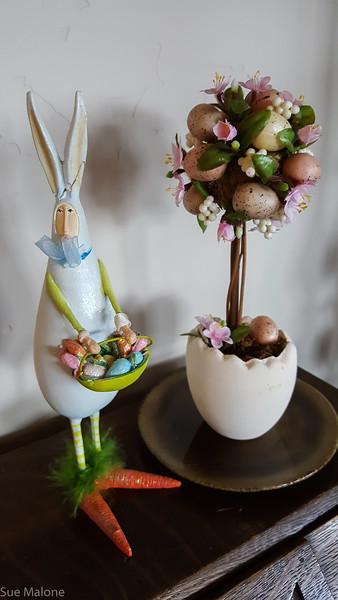 Easter with Deb Matthew and neighbors (2 of 25).jpg