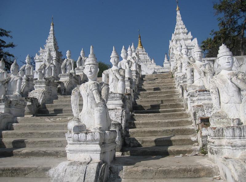 Last Day In Mandalay (6).JPG