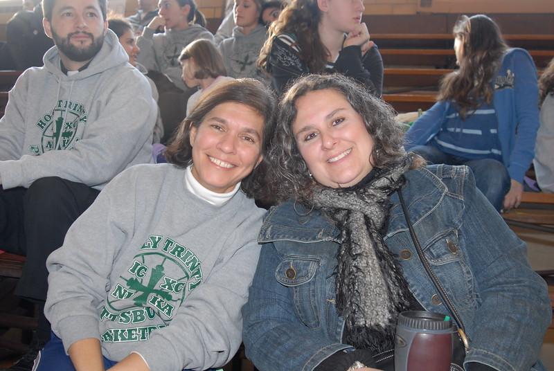 2008-02-08-GOYA-Warren-Tournament_013.jpg