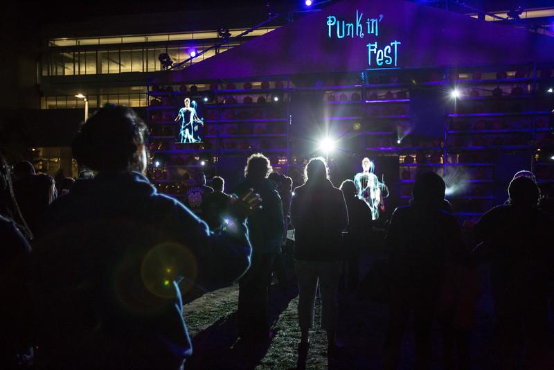 punkinfest-1261.jpg
