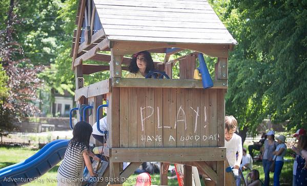 20190527 - adventure play ne
