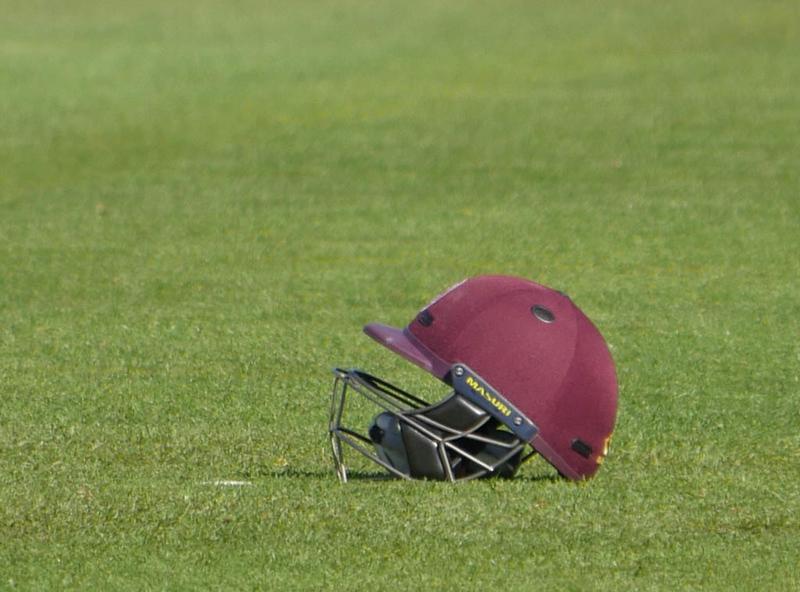 Lone Somerset helmet.jpg