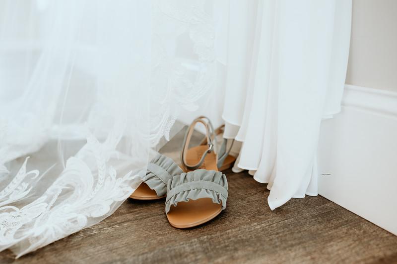 Tice Wedding-923.jpg