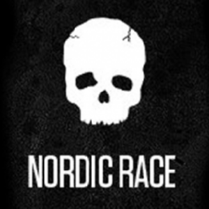 Nordic Race Content Pool