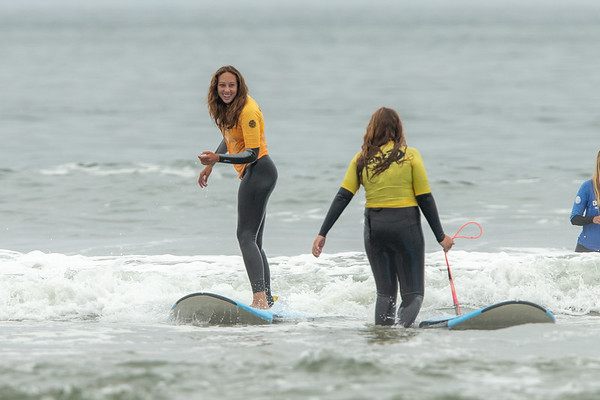 2020-06-25 Banzai Surf Camp