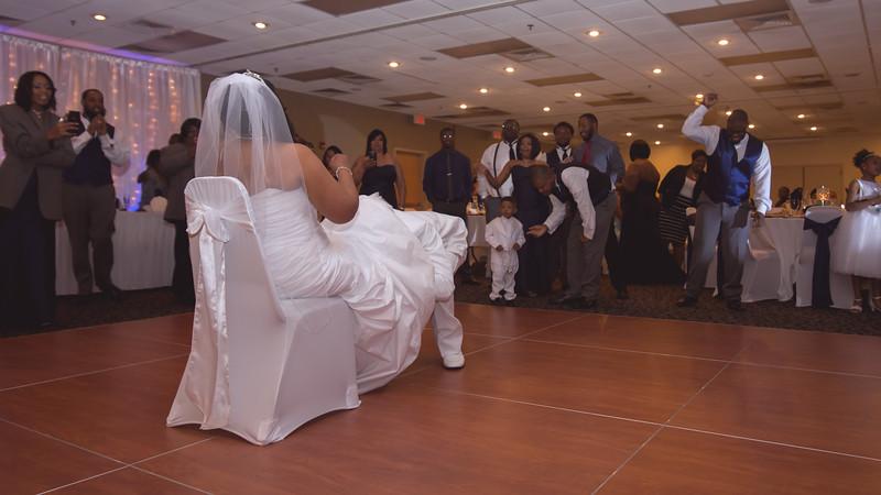 Hardy Wedding-5748.jpg