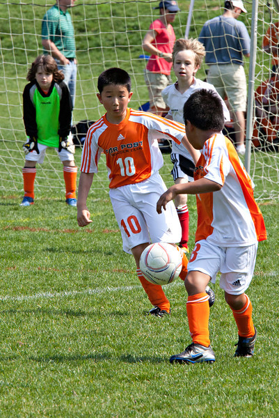 Wellesley Tournament-11.jpg