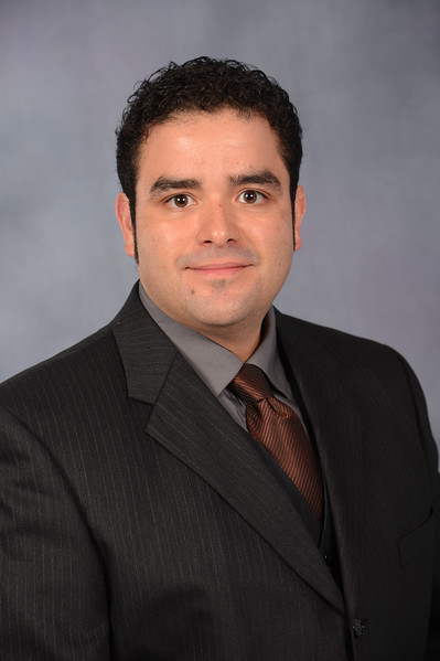 Gonzalez, Javier