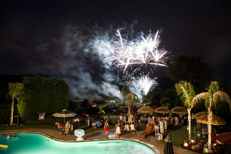 7-2-2016 4th of July Party 0863.JPG