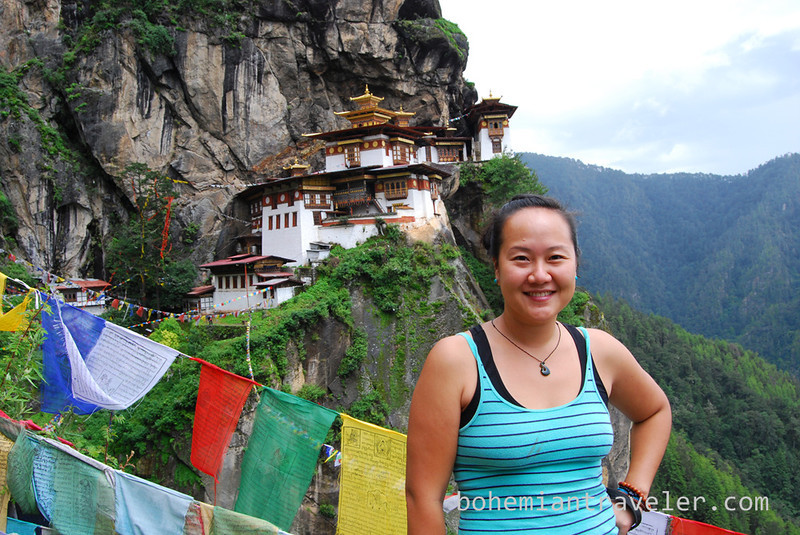 Juno at Tigers Nest Monastery.jpg