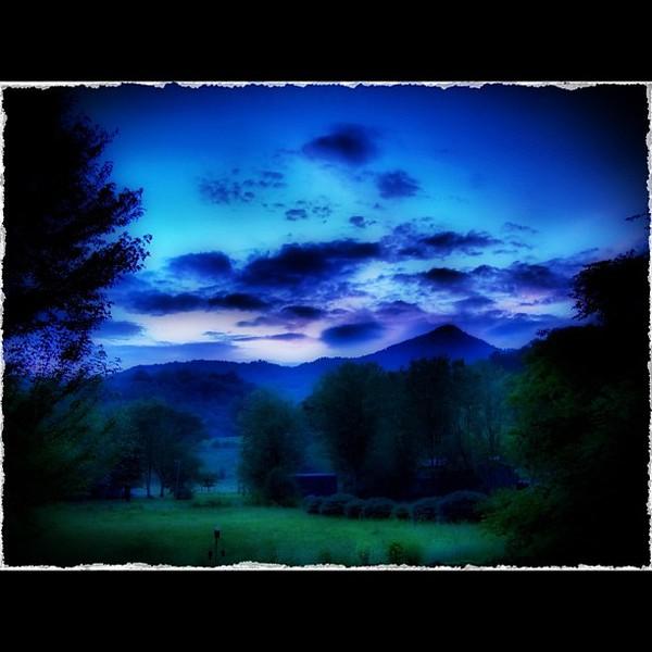 2011-10-07_1317947803.jpg