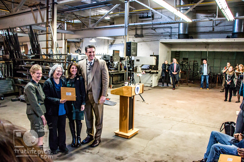 December 15, 2016 Grant Event at The WorcShop (30).jpg