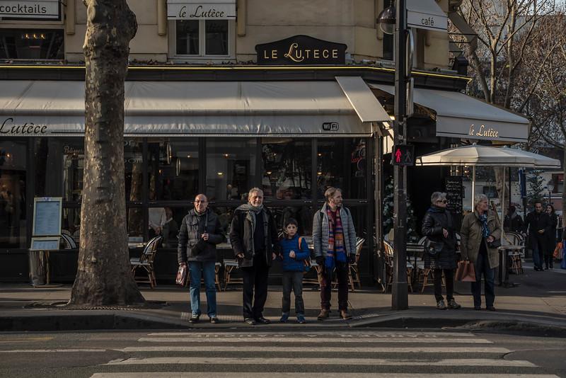 20161207_paris_brussels_0222_cc.jpg