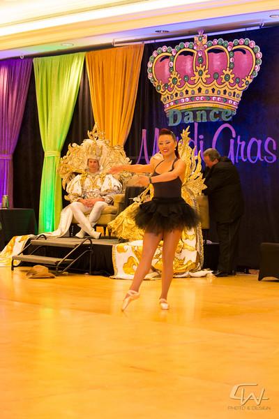 Dance Mardi Gras 2015-1208.jpg