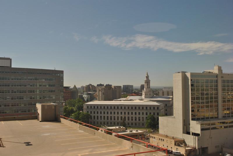 201205_DenverSD_1106.JPG