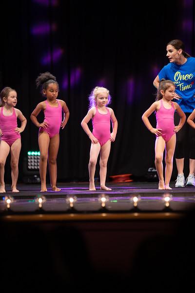 Dance Productions Recital 2019-26.jpg