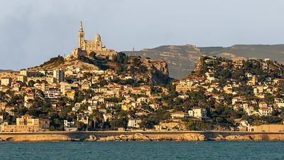 Tirages France