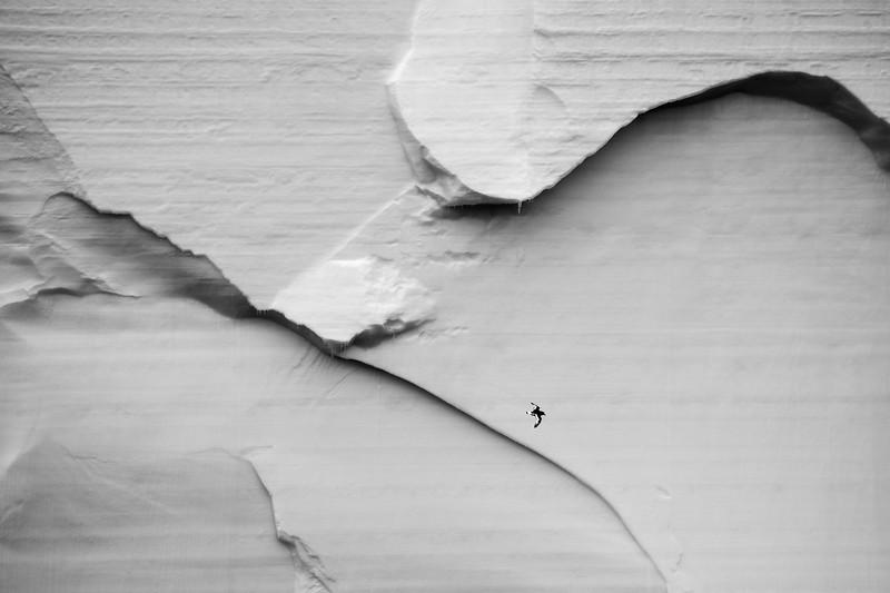 Antarctica-20621.jpg