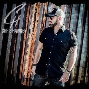 Chris Hawkey Music