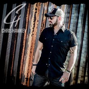 Chris Hawkey Music 2015