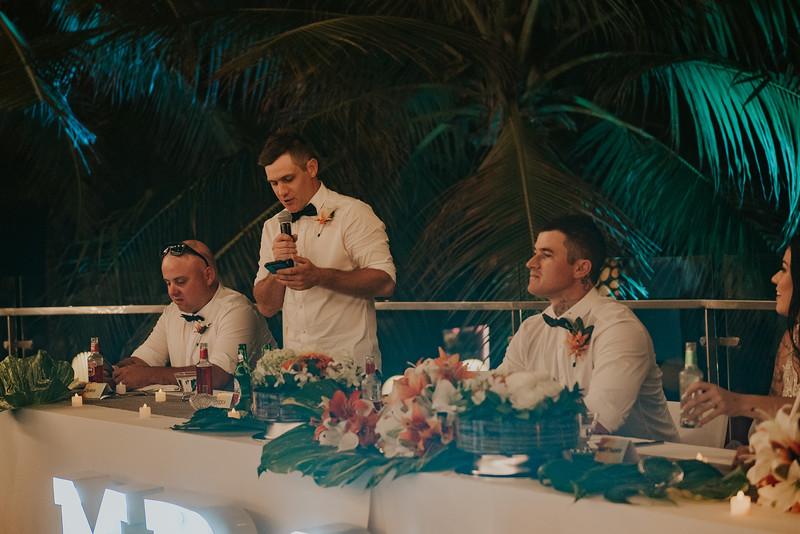 28418_Brittany_Jake_Wedding_Bali (340).jpg