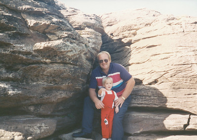1992 Rock City