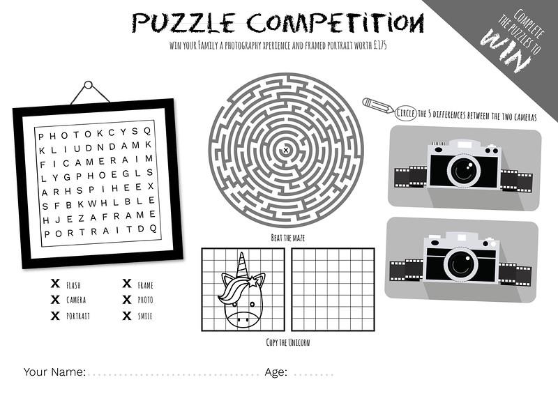 Puzzle Pad mono.jpg