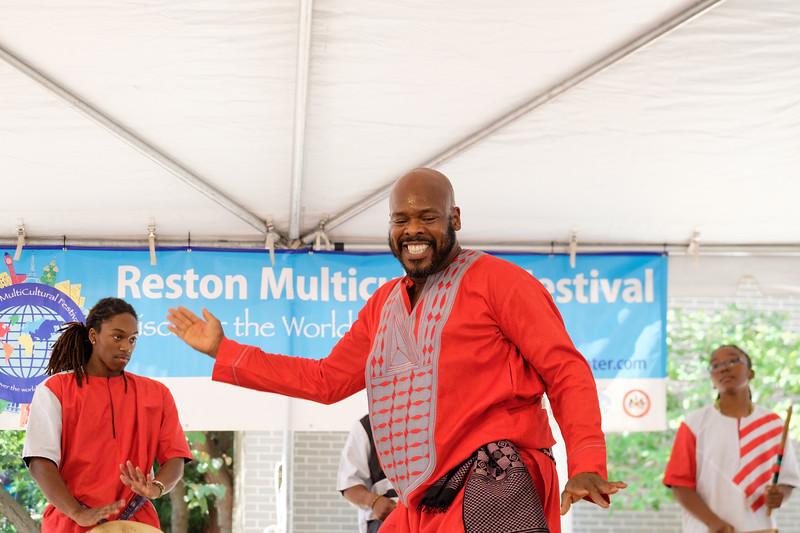 20180922 092 Reston Multicultural Festival.JPG