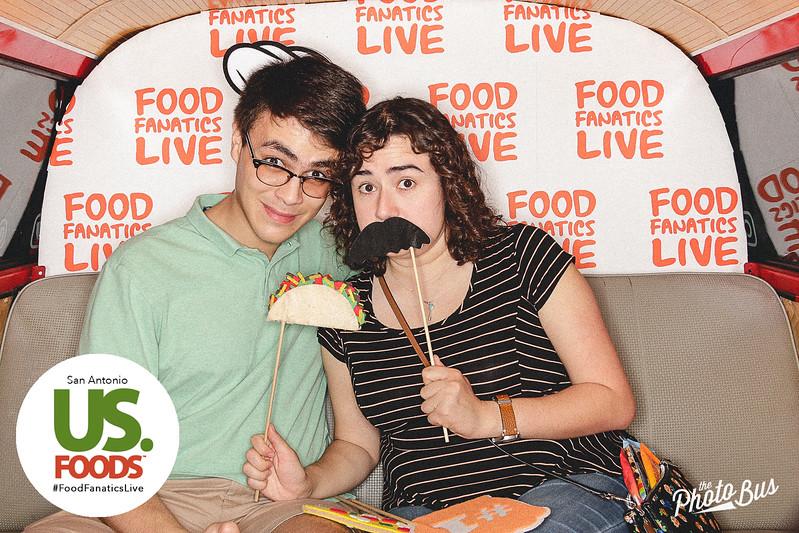 us-foods-photo-booth-333.jpg
