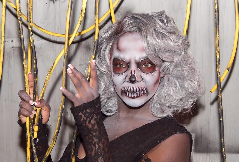 HalloweenFacePainting-0202.jpg