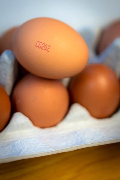 Eggs 11.jpg