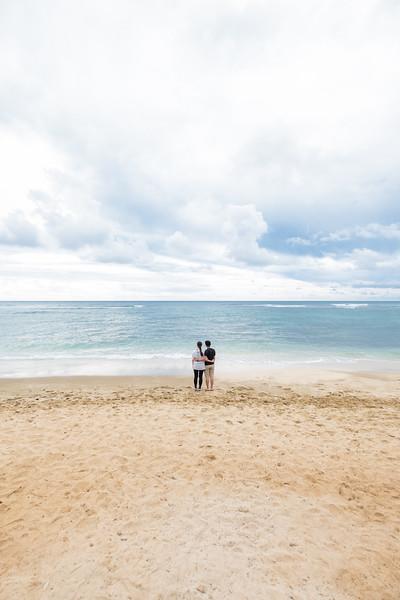 Hawaii-KAYO-266.jpg