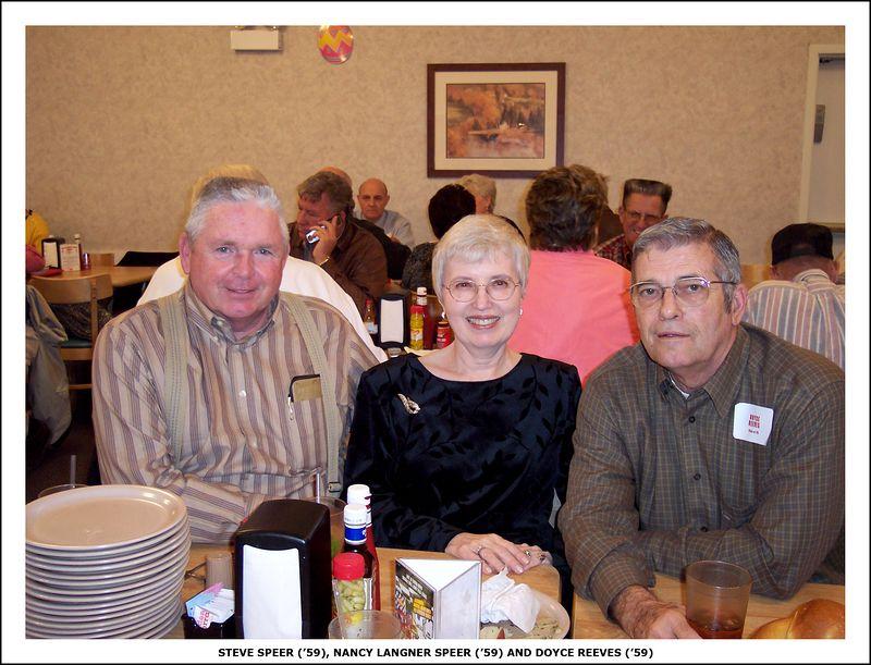 STEVE SPEER, NANCY LANGNER AND DOYCE REEVES.jpg