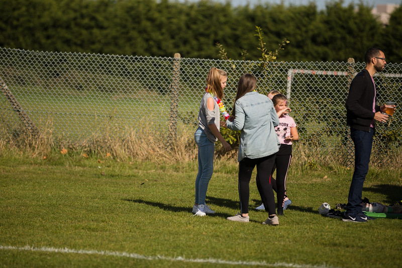 bensavellphotography_lloyds_clinical_homecare_family_fun_day_event_photography (185 of 405).jpg